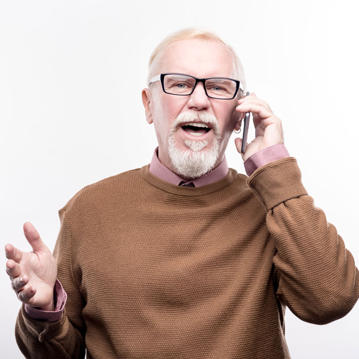 telefoni-amplificati-comunicare